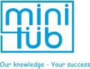 Minitub