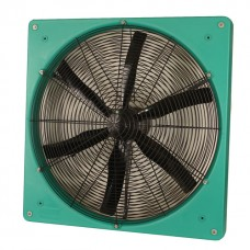 "Cocofan- 36"" Variable Speed Controllable Ventilation Fan"